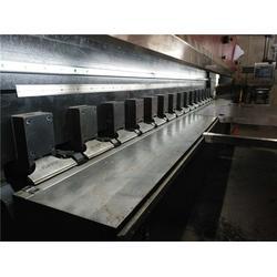 佛山不锈钢开槽对外加工-利彰金属-开槽图片