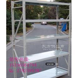 厂家出售库房货架地下室货架展示架置物架包送货安装图片