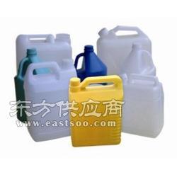 塑料桶吹塑机是多少怎么选厂家图片