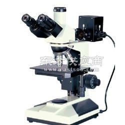 高质量显微镜高品质正置金相显微镜 正置金相系统显微镜 FL7000W图片