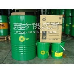 BP Energol HLP-HM46液压油BP安能高HLP-HM 46图片