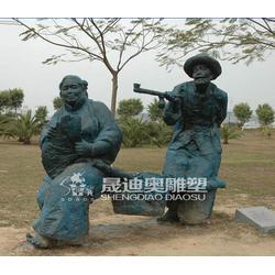 晟迪奥雕塑,名人雕塑设计,鹤壁雕塑设计图片