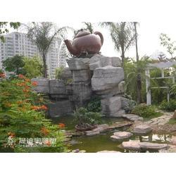 河南景观雕塑报价-晟迪奥雕塑(在线咨询)河南景观雕塑图片