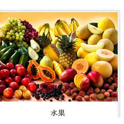 进口清关公司,顺义进口清关,北京进口代理(图)图片