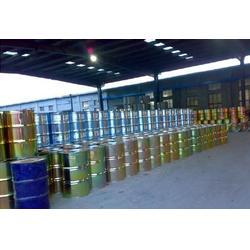 进口代理、北京国际空运公司(在线咨询)、印刷机进口代理图片