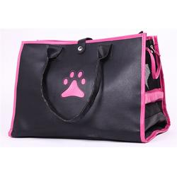 优质帆布宠物包厂家 进口帆布宠物包-帆布宠物包图片