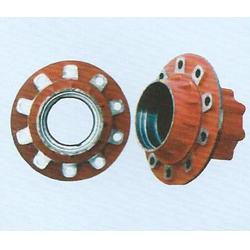 华炜铸件机械(图),汽车轮毂生产厂家,轮毂图片