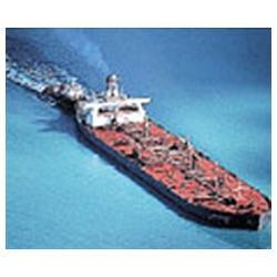 国际货运_北京矿石进口清关_国际货运到摩纳哥图片