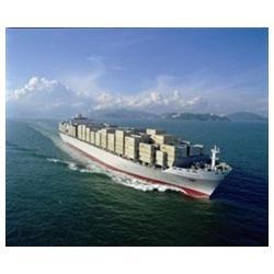 游艇进口报关、北京国际空运到波兰、进口报关图片