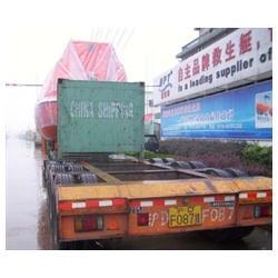 参展品进口报关|北京国际快递到新加坡|进口报关图片