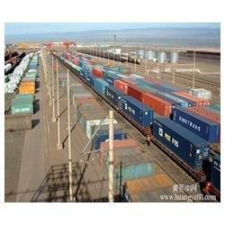 国际运输,北京进口清关,国际运输到蒙古图片