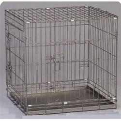 南通狗笼生产厂家(多图)、南通狗笼、南通狗笼图片