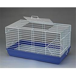 求购宠物笼,宠物笼,优质宠物笼厂家图片
