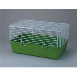 优质宠物笼厂家,宠物笼,宠物笼折叠图片