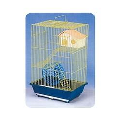 优质宠物仓鼠笼,宠物仓鼠笼,南通宠物仓鼠笼厂家图片