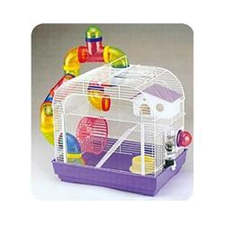 进口仓鼠笼品牌,进口仓鼠笼,优质进口仓鼠笼厂家图片