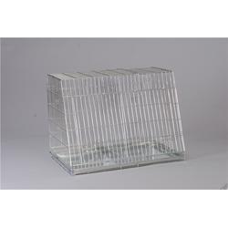 防锈宠物笼-宠物笼-远扬宠物用品(查看)图片