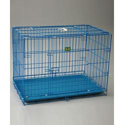 宠物笼厂家(图),宠物笼狗笼生产商,宠物笼图片