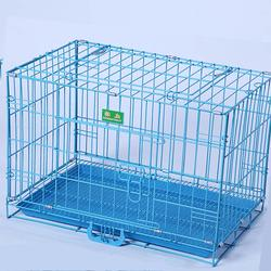 江苏宠物笼如何选购-江苏宠物笼-远扬宠物笼图片