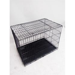 优质宠物笼,宠物笼,大型宠物笼狗笼图片