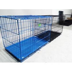 宠物笼 优秀宠物笼 防锈宠物笼狗笼图片