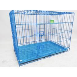 宠物笼厂家、宠物笼、江苏宠物笼厂家图片