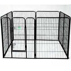 远扬方管围栏(图)、江苏方管围栏、方管围栏图片