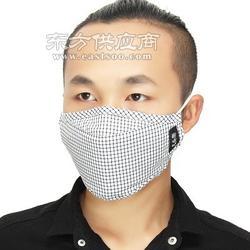 n95平安彩票官网口罩团购厂家图片