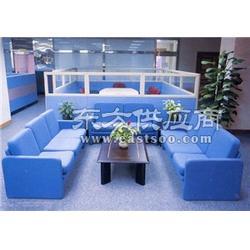 休闲沙发报价/品质好休闲沙发报价合理公司/宾美供图片