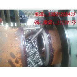 PG-219型切割坡口一体机图片