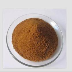 聚合氯化铝铁厂家-聚合氯化铝铁-福泰净水(查看)图片