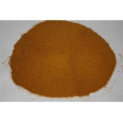 聚合氯化铝铁厂家-福泰净水-聚合氯化铝铁图片