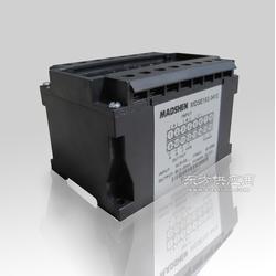 美国进口MDSE104系列三相功率因数变送器图片