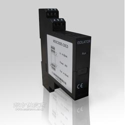 进口MDSC307E系列配电转换隔离器图片