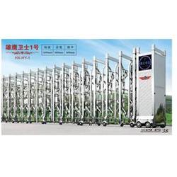 电动门优质生产厂家-九仕鼎(在线咨询)电动门图片