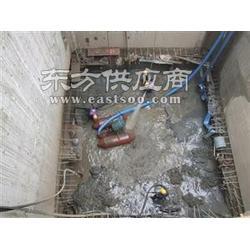 吴江同里镇污水池清理比别人低图片