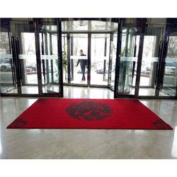 山西地毯-斯马特-圈丝地毯图片