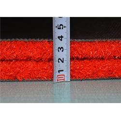 带商标地垫定制专业|斯马特(在线咨询)|带商标地垫图片