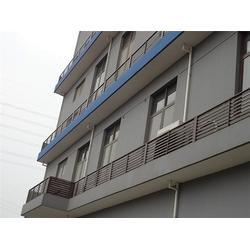 南京百叶窗组装式百叶窗 百叶窗 佳之合图片