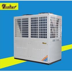 铜仁地区超低温空气能,广州长菱电器,超低温空气能热泵图片