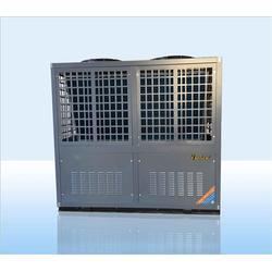广州长菱电器、沙子空气能烘干机、衡水烘干机图片