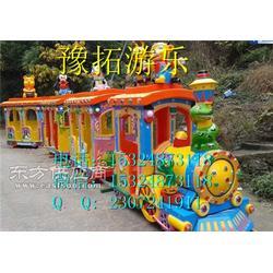 大象小火车 大象小火车厂家 大象小火车安装图片