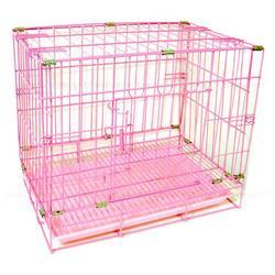 狗笼,大狗笼样式,萌宠天下(优质商家)图片
