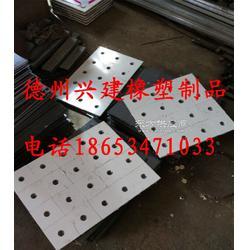 陶瓷耐磨衬板厂家图片