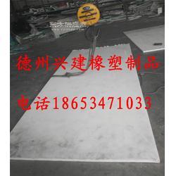 供应自卸车车厢衬板信息图片