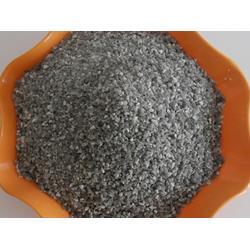 杭州膨胀珍珠岩厂商,信阳众圣建材(在线咨询),膨胀珍珠岩图片
