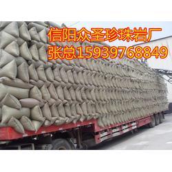 玻化微珠-信阳众圣建材-开封玻化微珠厂图片