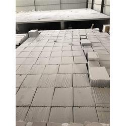 珍珠岩防火板厂家、信阳众圣建材、江苏防火板图片