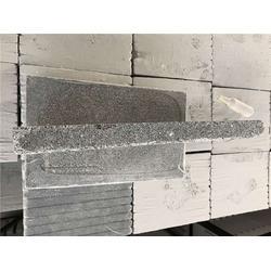 南阳珍珠岩板|信阳众圣建材(在线咨询)|珍珠岩板图片