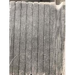 扬州发泡板厂家地址,信阳众圣建材(在线咨询),发泡板图片
